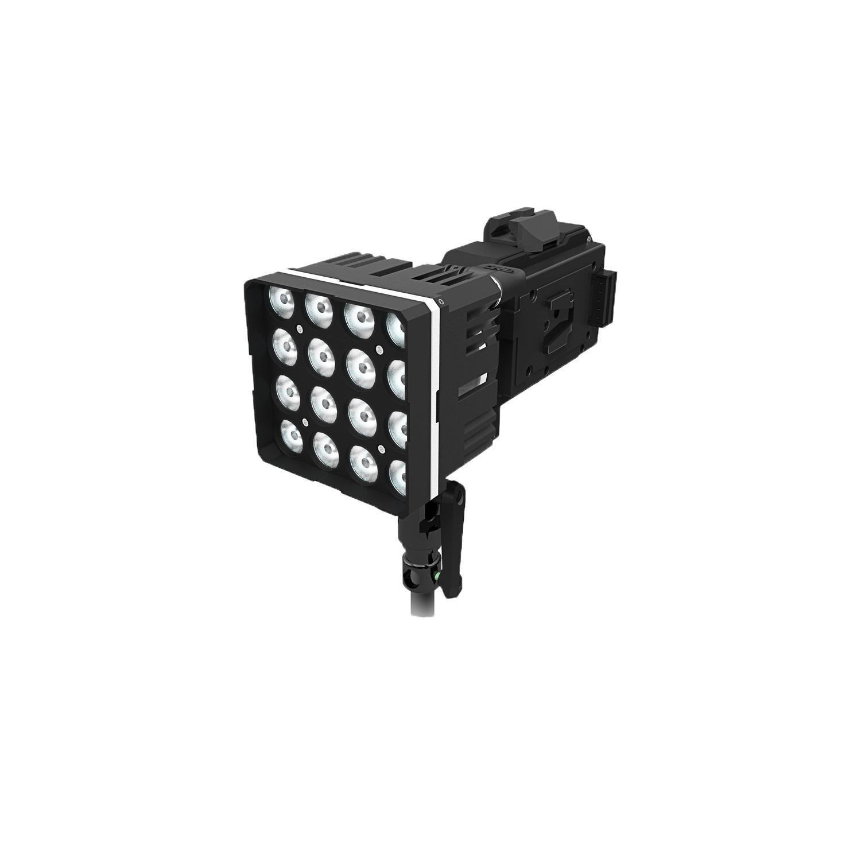 LED DIGITAL SPUTNIK DS-1