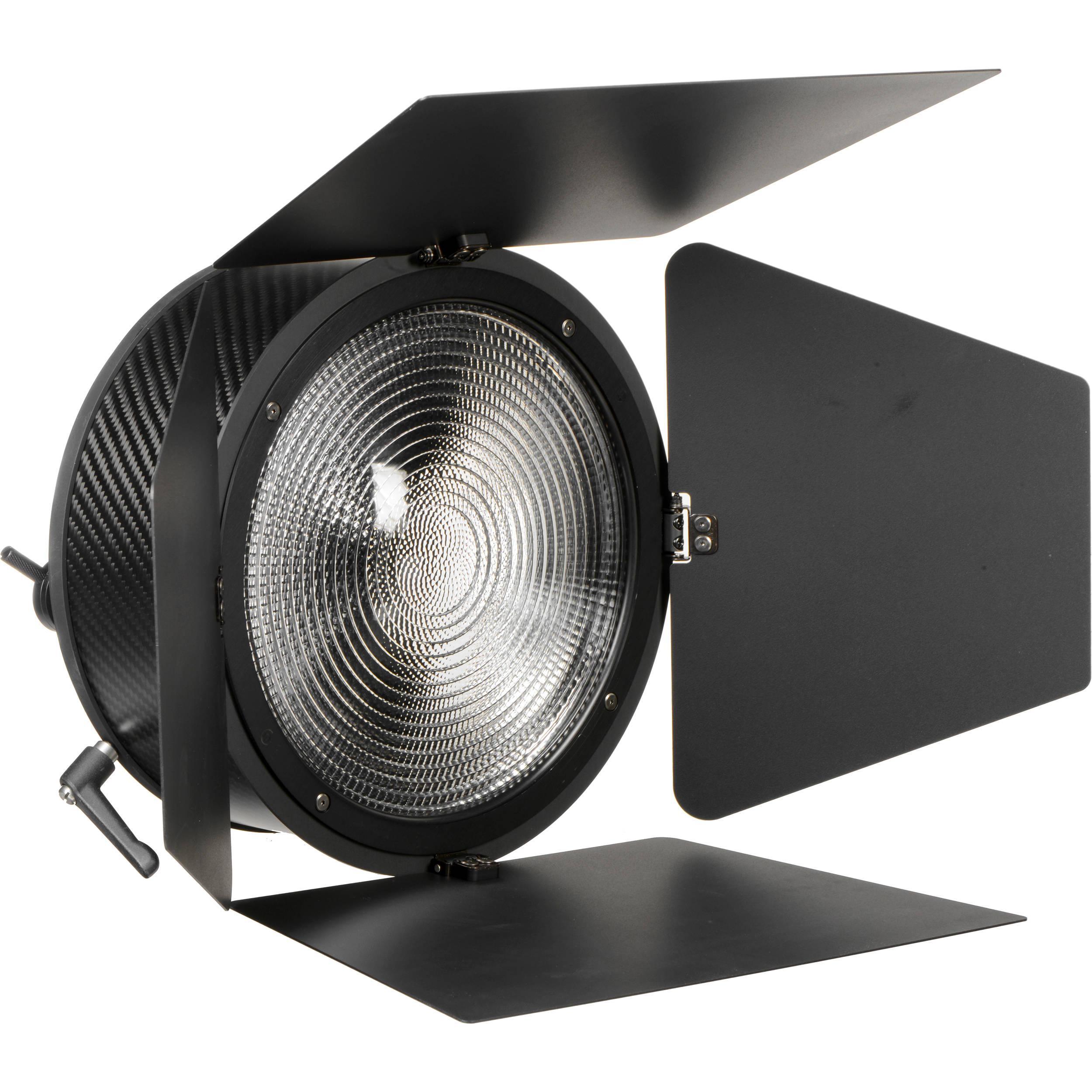 LED FIILEX Q1000 FRESNEL XL