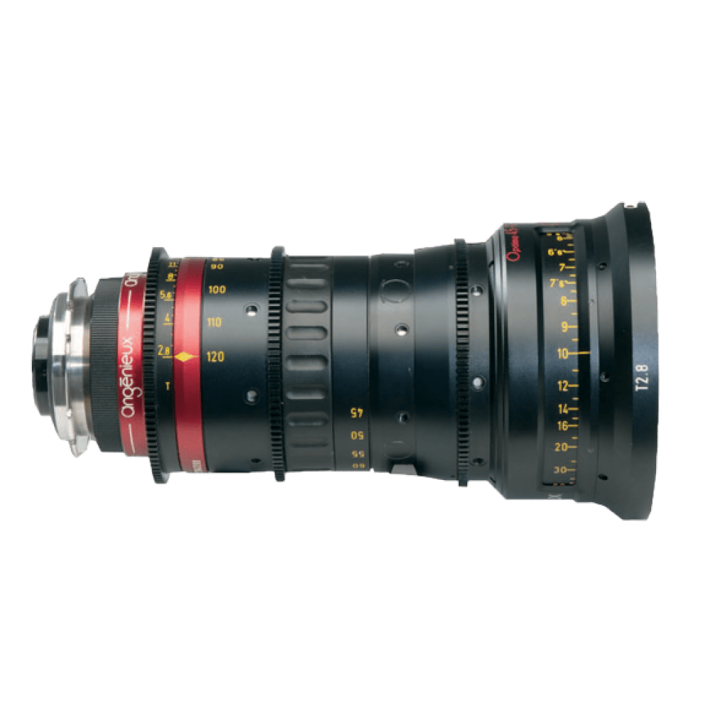 ANGENIEUX OPTIMO 45-120MM