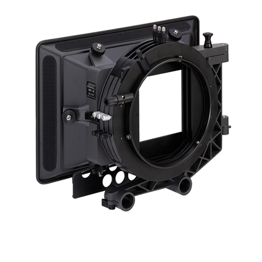 MATTEBOX STUDIO ARRI MB-18