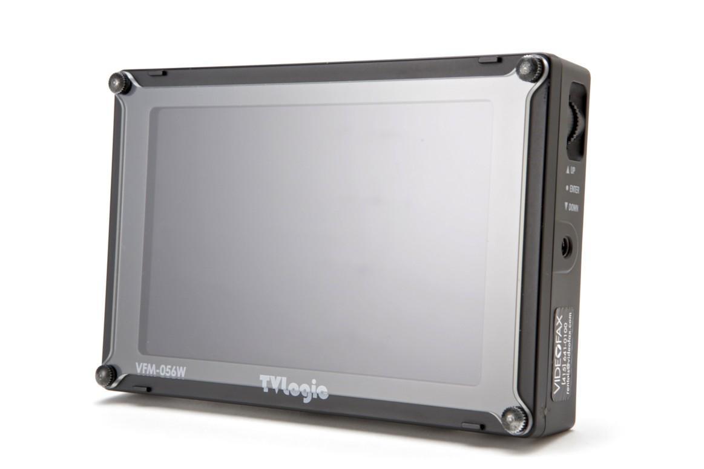 MONITOR TV LOGIC VFM 056W