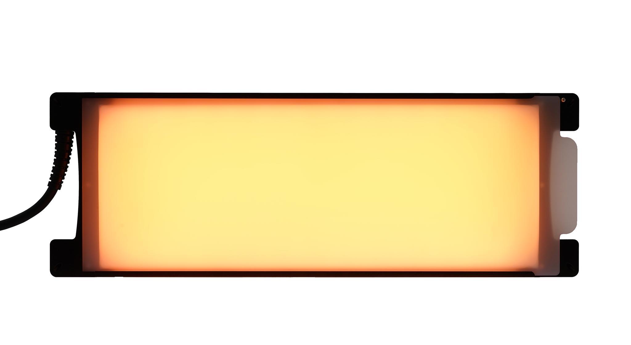 LED DMG ROSCO SL1 MINI MIX