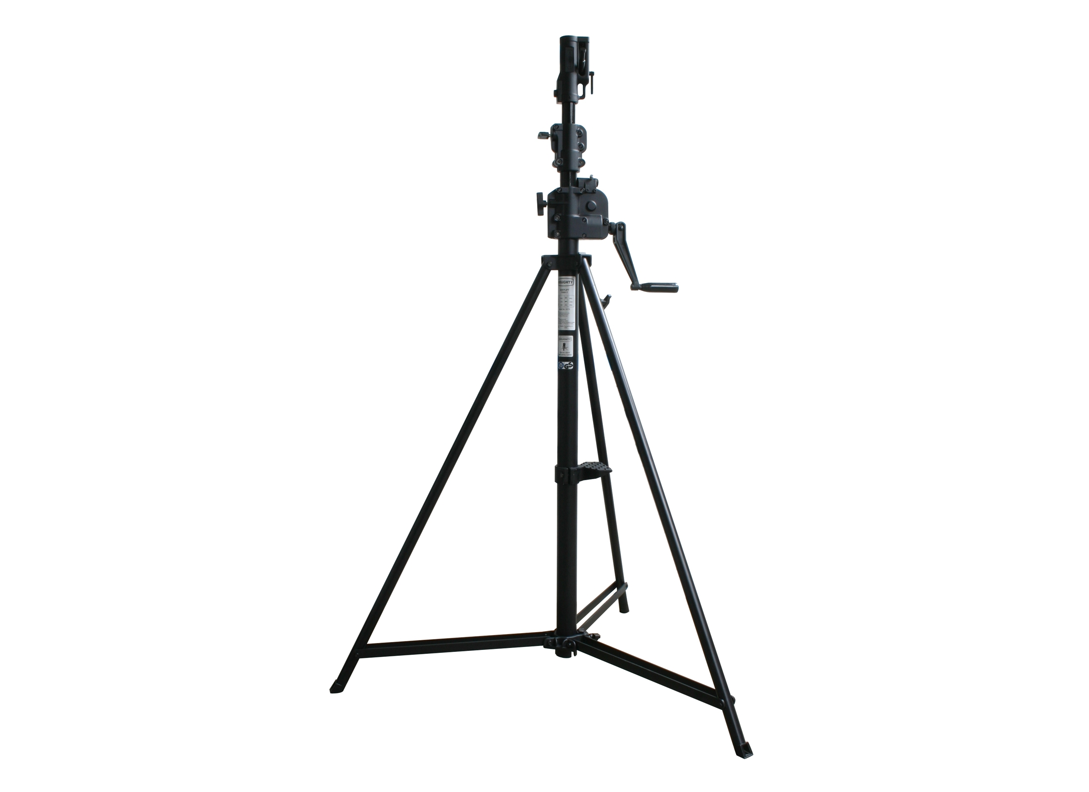 STAND MANFROTTO WIND UP 087