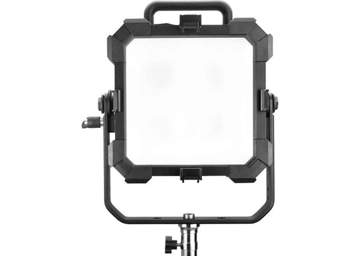 LED FIILEX MATRIX RGBW SYSTEM