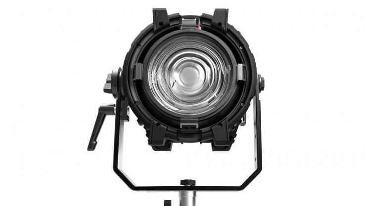 LED FIILEX Q500 COLOR SYSTEM