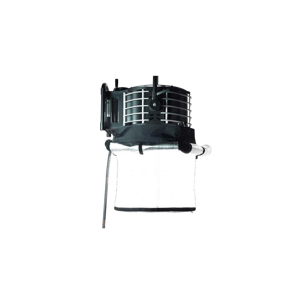 K5600 SPACEBEAM ADAPTER
