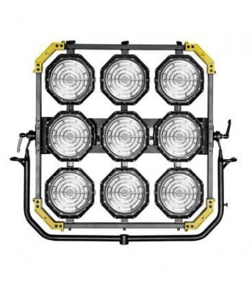 LED LIGHTSTAR LUXED 9 LAMPS