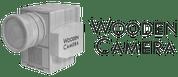 Logo_Wooden_camera